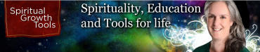 Spiritual Growth Tools