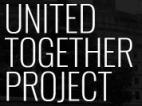 United Together Project